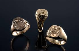 custom jewelry engraving g m bentley designs engraving work exles