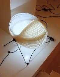 verner panton l replica replica verner panton moon simple table l white