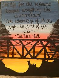one tree hill canvas sorority canvases canvases