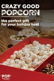 Halloween Popcorn Gifts by 214 Best Popcorn Images On Pinterest Popcorn Recipes Flavored