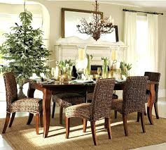 Western Style Dining Room Sets Western Dining Room Sets Rustic Western Dining Room Table With