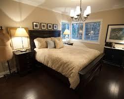 black bedroom furniture decor images on beautiful black bedroom