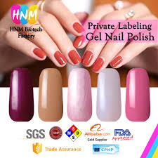 magic nail gel polish magic nail gel polish suppliers and