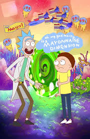 35 best rick u0026 morty house party images on pinterest rick and