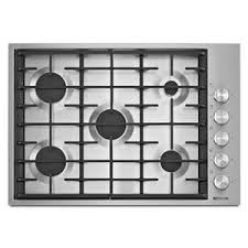 jenn air at cooktopdealers com electric cooktops electric