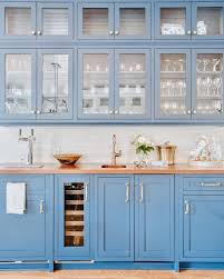 how to degrease kitchen cabinet hardware cleaning tips tricks for your kitchen space