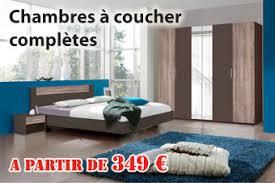 magasin de chambre à coucher magasin turc de meuble chambre adulte coloris chne
