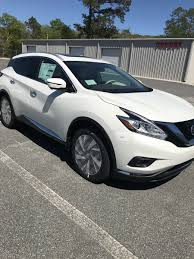 nissan finance rates australia 2017 nissan murano for sale in baltimore md cargurus