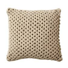 Decorative Pillows Tar Picture