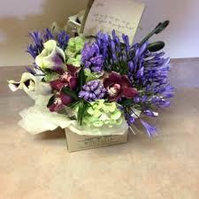 flowers today rouvalis flowers garden 37 photos 25 reviews florists 40