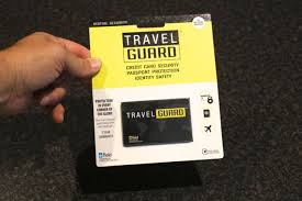 travel guard images Protect yourself from credit card skimmers with travelguard jpg