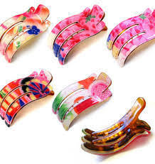 hair clip types black hair view specifications details of hair by
