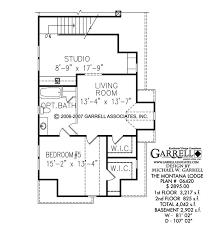 log lodge floor plans montana lodge house plan plans by garrell associates inc rustic log