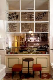 kitchen restaurant design 573 best 11 bar barras images on pinterest restaurant design