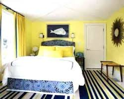 blue yellow bedroom navy blue and yellow room blue yellow bedroom blue and yellow