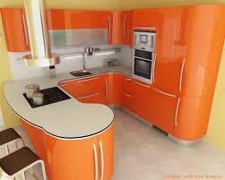 Home Goods Design Quiz Design U0026 Style Quiz U2013 Are You A Color Connoisseur Archi Living Com
