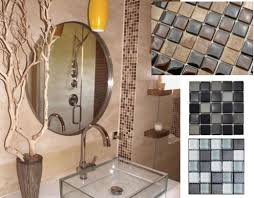 unforgettable bathroom tiles designs and colors photo concept