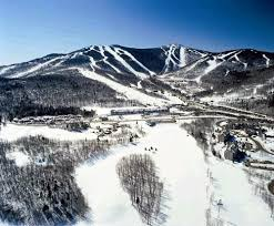 Vermont where to travel in january images Best 25 vermont ski resorts ideas stowe vermont jpg