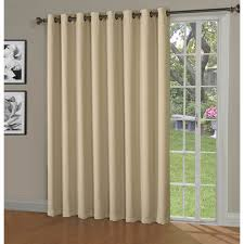 panel curtain room divider yesable roman blinds blackout tags roman curtains priscilla
