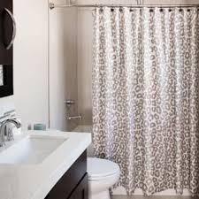 wildlife bath u0026 towels for less overstock com
