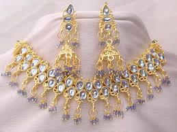 jewelery design artificial jewellery designs