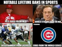 Pete Rose Meme - 169 best sports chicago da bears and sox images on pinterest