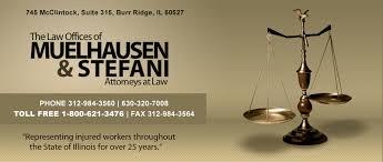 light duty at work rules work injury lawyer chicago southern illinois muelhausen stefani