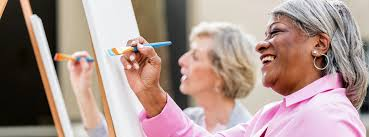 Senior Expense Insurance Program by Expense Insurance Mediconnect Insurance