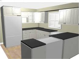 fresh kitchen design planner tool cool ideas andrea outloud