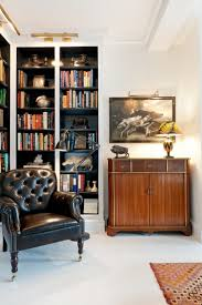 195 best library dining room images on pinterest dining room