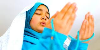 baca doa ini agar suami tak tergoda wanita lain dream co id