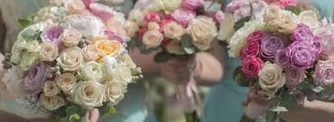 wedding flowers omaha janousek florist bridal bouquet wedding florist omaha florist