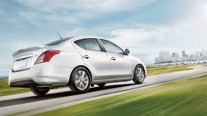 nissan almera airbag recall used 2017 nissan versa sedan pricing for sale edmunds
