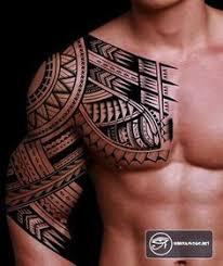 Shoulder To Arm Tattoos Top 55 Designs For Arms Shoulder