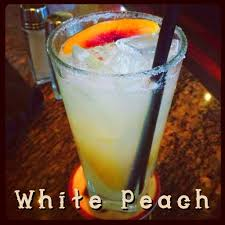 bjs halloween candy white peach margarita bj u0027s in carlsbad 1800 silver tequila