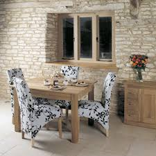 Inexpensive Dining Room Chairs Furniture Cheap Dining Chairs Indoor Chairs 6 Dining Room