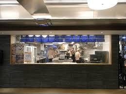 restaurant kitchen lighting open restaurant kitchen google search duluth restaurant