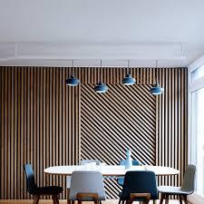 best 25 wood slat wall ideas on pinterest slat wall garden
