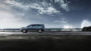peugeot quartz side view sužinokite apie naująjį peugeot 5008 suv automobilį