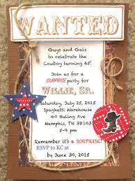 norwex party invitation wording