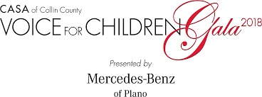 mercedes logo transparent background 2017 voice for children gala casa of collin county