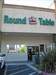 Round Table Pizza Folsom Round Table Pizza Folsom Rancho Cordova Ca Pizza Shops