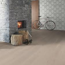 matte luster flooring onflooring