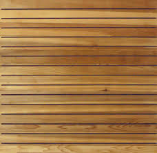 paneling slatwall panels home depot aluminum slatwall