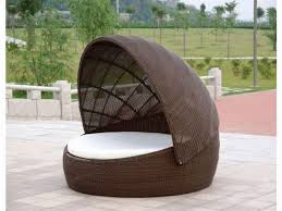 Outdoor Patio Daybed Patio Chairs Outdoor Wicker Bed Canopy Outdoor Daybed