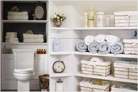 bathroom bathroom cabinet organization san diego professional