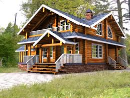 wooden houses javedchaudhry for home design