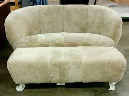 Upholstery Distributors Dlt Upholstery Supply Wholesale Upholstery Coors Field Seating Map