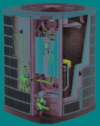 bedroom lpg gas heaters rinnai gas heater home heaters cheap to full size of bedroom lpg gas heaters rinnai gas heater home heaters cheap to run large size of bedroom lpg gas heaters rinnai gas heater home heaters cheap