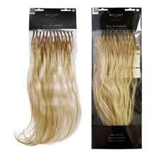 balmain hair extensions hair extensions vous spa salon